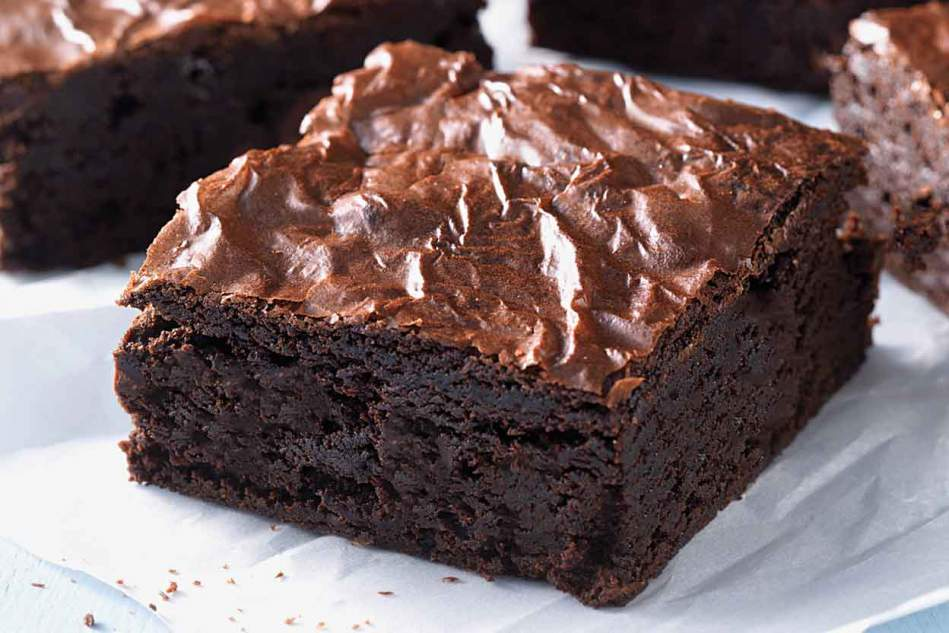 receita-de-brownie-de-chocolate