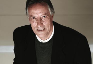 Geraldo Michelotti
