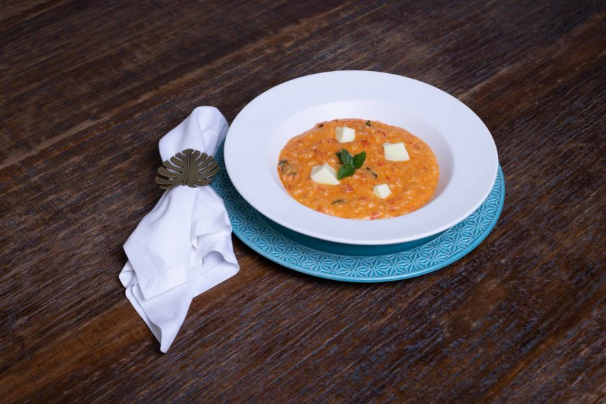 La Pasta Gialla - Prato Principal_Easy-Resize.com