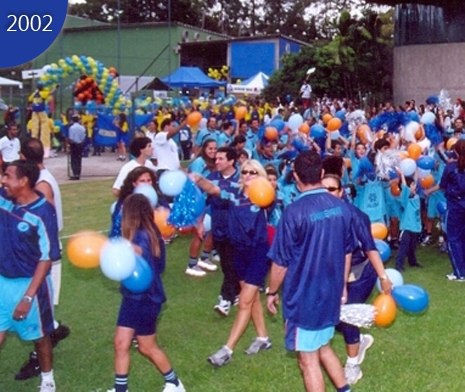 Inter 2002