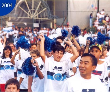 Inter 2004