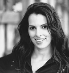 Camila D Avilla