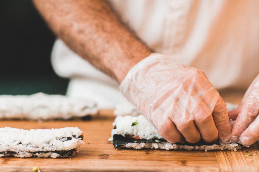 chef-1209161_1920