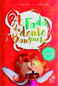a-fada-do-dente-banguela_720