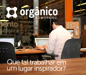 banner_vero_organico