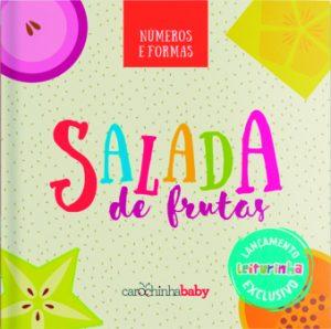 salada-de-frutas_720