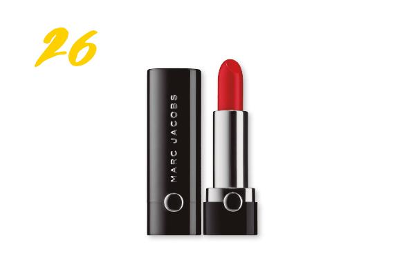 26. Batom Le Marc Lip Cream (R$ 169) | sephora.com.br