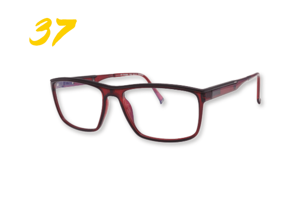 37. Óculos Zeiss Eyewear (R$ 1.400) |  zeiss.com.br