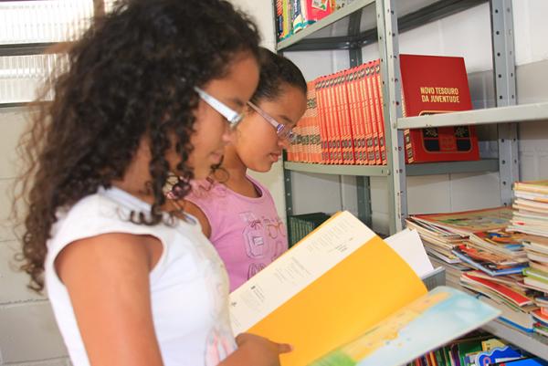 PROFAZ - Projeto Fazendinha - Inclusão social por meio do esporte, música, idiomas e informática | profaz@ipalpha.com.br