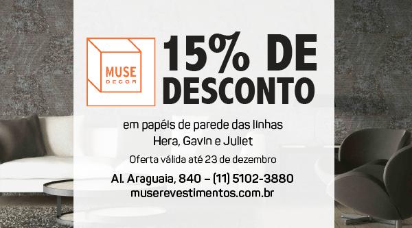 8-muse