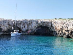 p1100357_fotor_green-cave_vis_croacia
