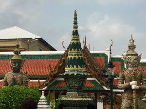 bangkok-complexo-de-templo