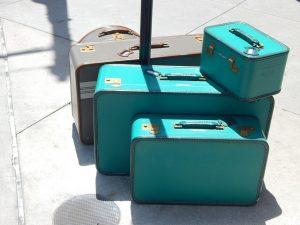 luggage-718059_640