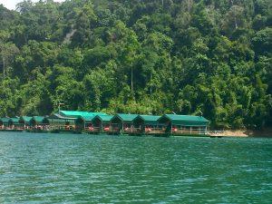 phuket-rainforest-elephant-hills2