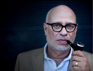 Luiz-Felipe-Pondé