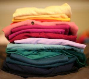 veja-como-doar-roupas-usadas_139123