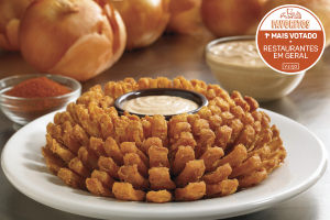 13. Outback