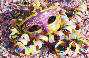 6 bloquinhos para curtir antes do carnaval