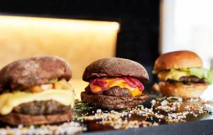 Real-burger_L5A1679