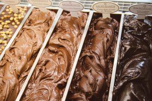 4 lugares para tomar sorvete em Alphaville