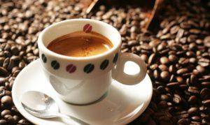 cafe-da-cafeteria-suplicy-cafes-especiais-fernando-moraes