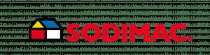 logo_sodimac_novo-01
