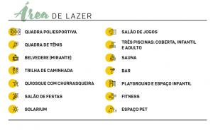 Área de lazer_2
