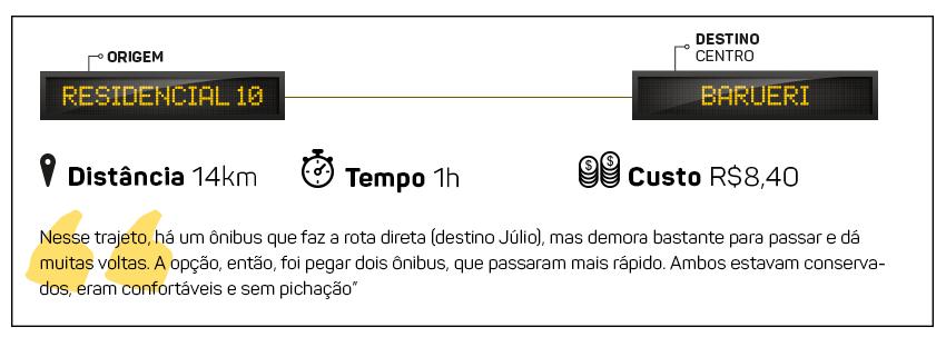 6. Res 10_Baru