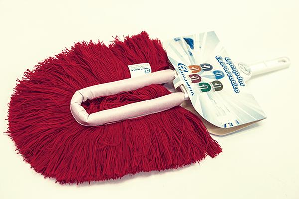 Armazém da Limpeza