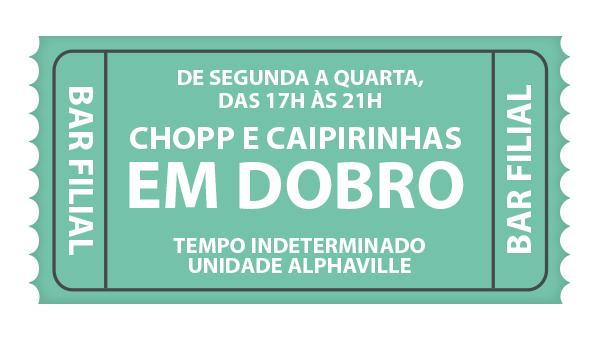Cupom_1