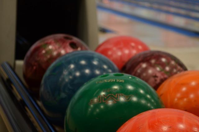 ball-2178452_640