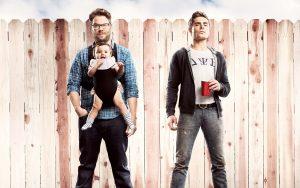 neighbors_2014_movie-wide__140508190958