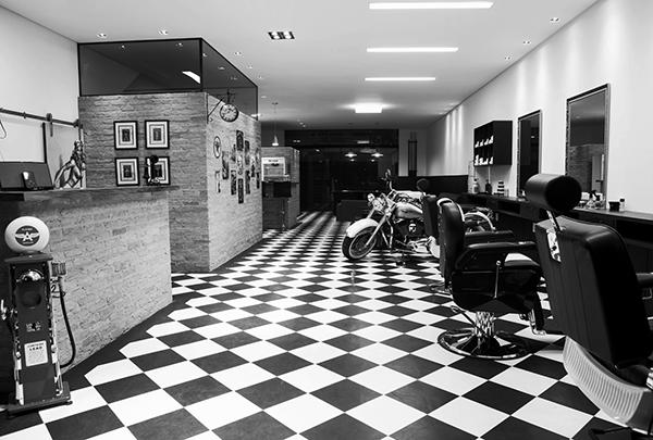 aldeao-barbearia-foto-1