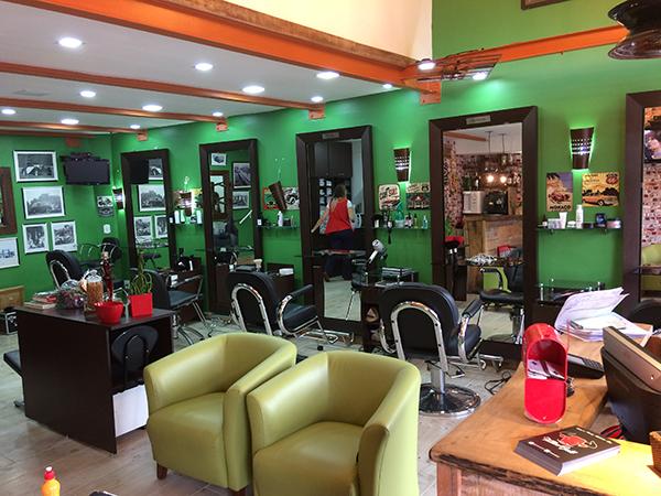 barbieri-del-capo