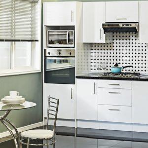 cocina_muebles_01