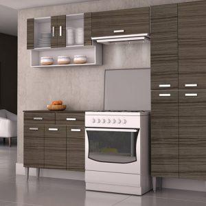 cocina_muebles_02