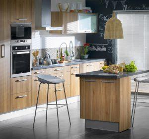 cocina_muebles_03