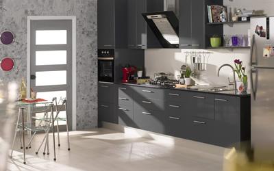 cocina_muebles_tip_01