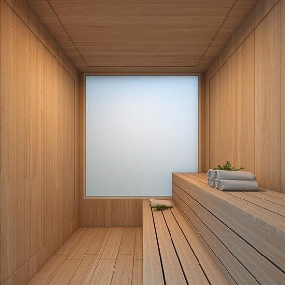 13_Sauna copy
