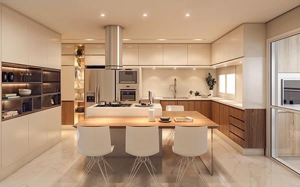14_Apto decorado - Cozinha copy