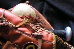 baseball-1354946_1280