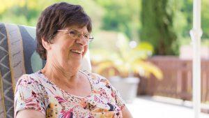 Grupo Vida Brasil promove Ciclo de Orientação a Familiares e Cuidadores de Idosos no Tamboré