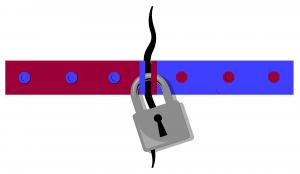 lock-1151286_1920