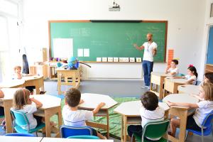 Escolas Castanheiras
