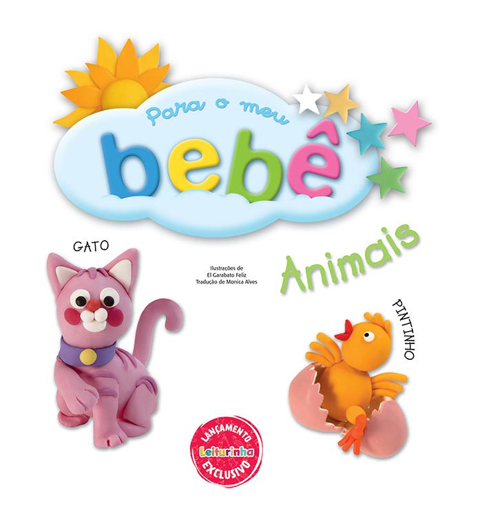 Para-meu-bebê-Animais