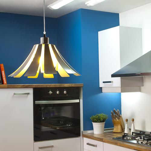 cocina_luces_eficientes_02