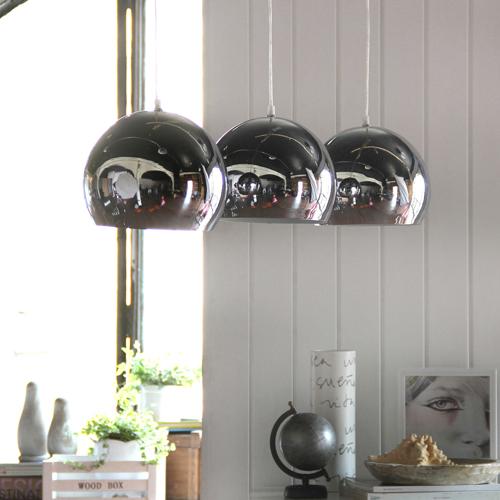 cocina_luces_eficientes_03