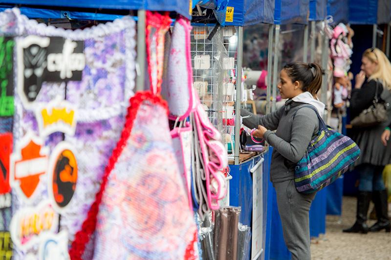 feira-artesanato