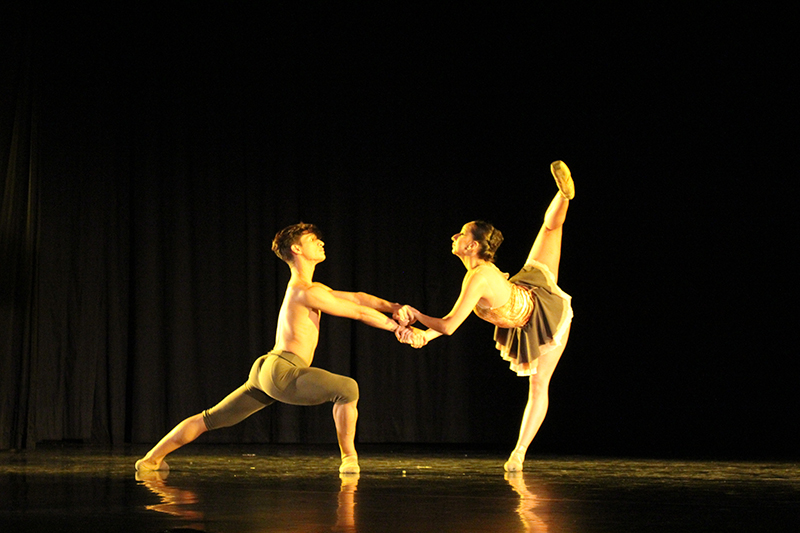 festival-danca-2