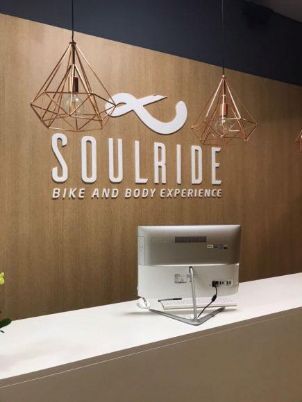 soulride 2
